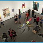 Pepperdine University - Frederick R. Weisman Museum of Art_10.jpg