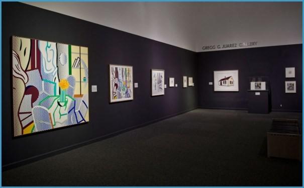 Pepperdine University - Frederick R. Weisman Museum of Art_16.jpg