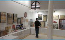 Quincy University - Gray Gallery_12.jpg