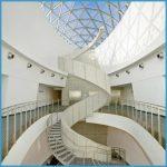 Salvador Dali Museum_1.jpg