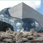 Salvador Dali Museum_12.jpg