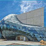 Salvador Dali Museum_13.jpg