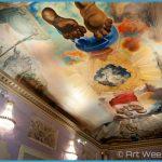 Salvador Dali Museum_2.jpg