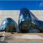 Salvador Dali Museum_3.jpg