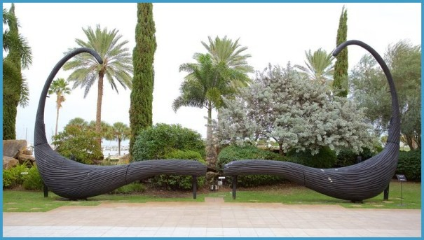 Salvador Dali Museum_6.jpg
