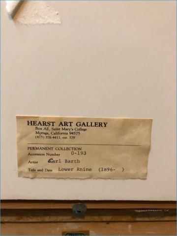 St. Marys College Hearst Art Gallery_12.jpg