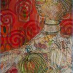 St. Marys College Hearst Art Gallery_14.jpg