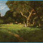 St. Marys College Hearst Art Gallery_5.jpg