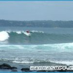 Surf Spot Locations, Maps and Information on Pacific Islands_11.jpg
