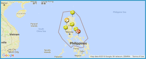 Surf Spot Locations, Maps and Information on Pacific Islands_13.jpg