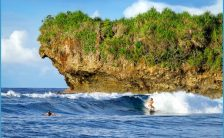 Surf Spot Locations, Maps and Information on Pacific Islands_15.jpg