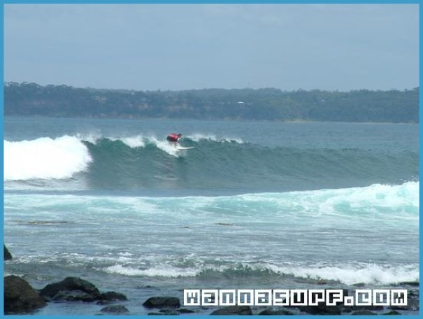 Surf Spot Locations, Maps and Information on Pacific Islands_16.jpg
