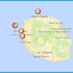 Surf Spot Locations, Maps and Information on Pacific Islands_5.jpg