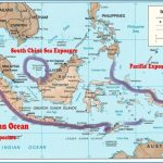 Surf Spot Locations, Maps and Information on Pacific Islands_7.jpg