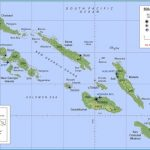 Surf Spot Locations, Maps and Information on Pacific Islands_9.jpg