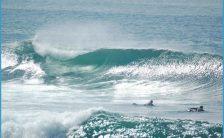 The 10 Best Surfing Destinations of 2019_16.jpg