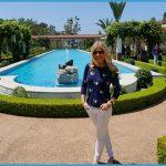 The Getty Villa at Malibu_1.jpg