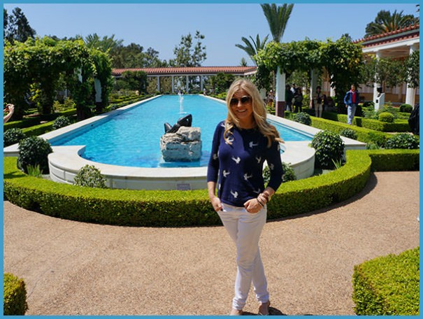 The Getty Villa at Malibu_1.jpg
