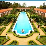 The Getty Villa at Malibu_10.jpg