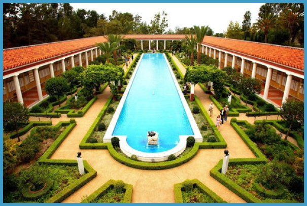 The Getty Villa at Malibu_10.jpg