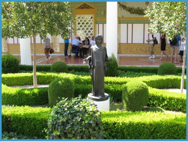The Getty Villa at Malibu_11.jpg