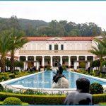 The Getty Villa at Malibu_12.jpg