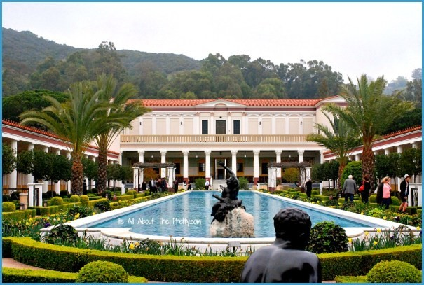 The Getty Villa at Malibu_12.jpg