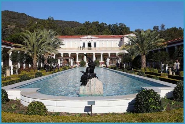 The Getty Villa at Malibu_17.jpg