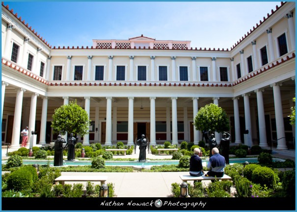 The Getty Villa at Malibu_18.jpg