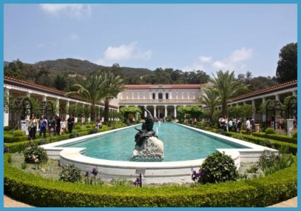 The Getty Villa at Malibu_4.jpg
