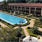 The Getty Villa at Malibu_5.jpg