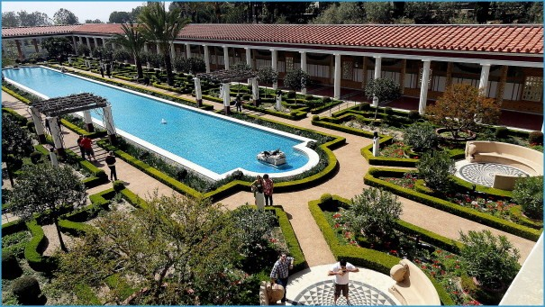 The Getty Villa at Malibu_5.jpg