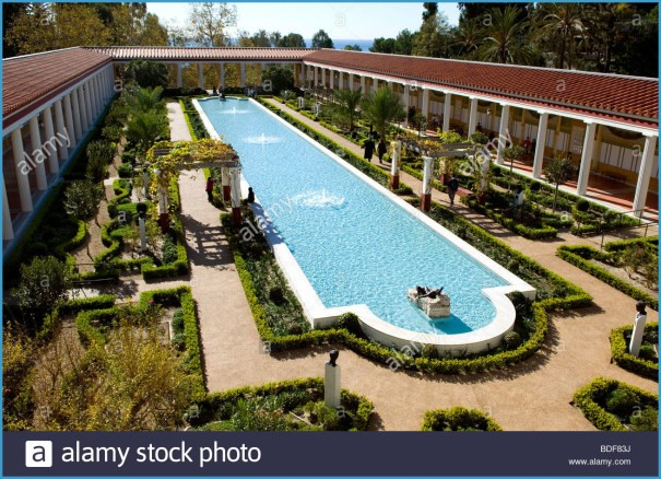 The Getty Villa at Malibu_8.jpg