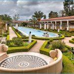 The Getty Villa at Malibu_9.jpg