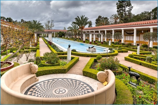 The Getty Villa at Malibu_9.jpg