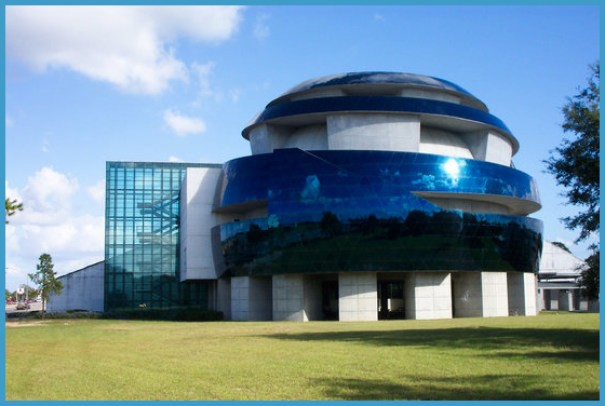The Museum of Arts and Sciences and Center for Florida History_7.jpg
