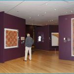 The Textile Museum_11.jpg
