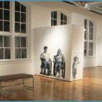 Western Illinois University Art Gallery_10.jpg