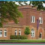 Western Illinois University Art Gallery_11.jpg