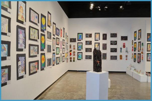 Western Illinois University Art Gallery_13.jpg