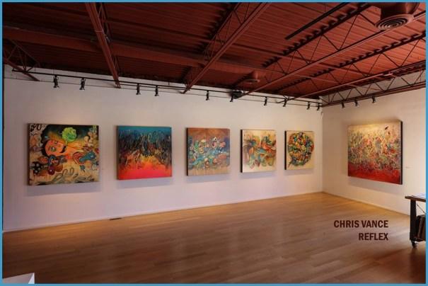Western Illinois University Art Gallery_14.jpg
