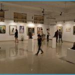Western Illinois University Art Gallery_4.jpg