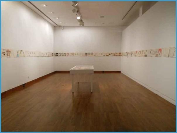 Western Illinois University Art Gallery_7.jpg