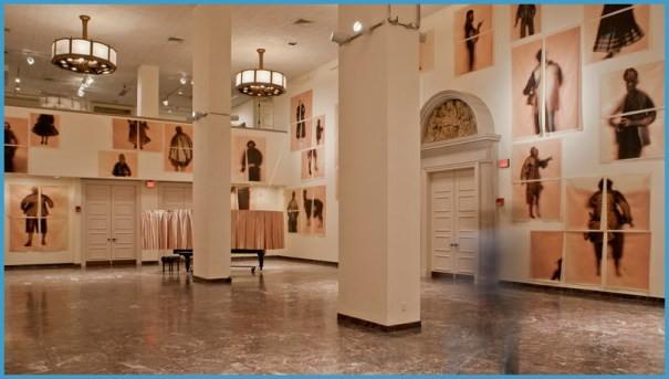 Western Illinois University Art Gallery_8.jpg