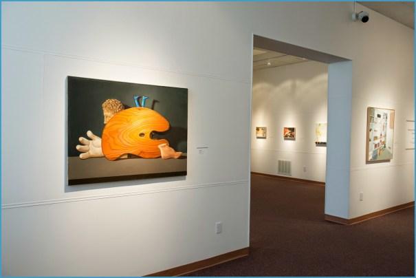 Western Illinois University Art Gallery_9.jpg