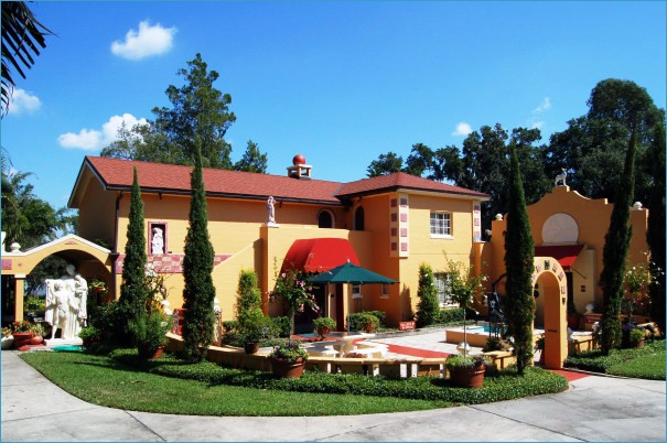 Winter Park Albin Polasek Museum and Sculpture Garden_0.jpg
