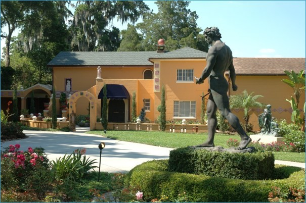 Winter Park Albin Polasek Museum and Sculpture Garden_1.jpg