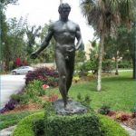 Winter Park Albin Polasek Museum and Sculpture Garden_12.jpg