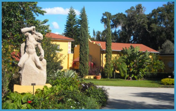 Winter Park Albin Polasek Museum and Sculpture Garden_13.jpg