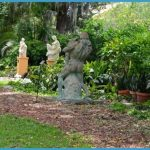 Winter Park Albin Polasek Museum and Sculpture Garden_2.jpg